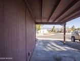 7650 Lakeside Drive - Photo 38