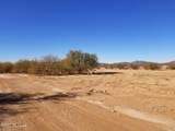 9030 Honeysuckle Farm Trail - Photo 9