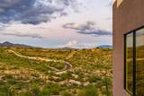 6320 Valle Di Cadore - Photo 45