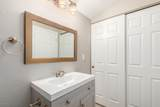619 Highland Avenue - Photo 16