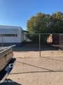 12641 Hendricks Drive - Photo 2