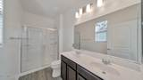 10705 Ralston Drive - Photo 13