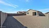 10705 Ralston Drive - Photo 14