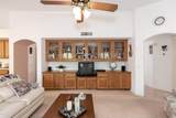 14550 Crown Point Drive - Photo 10