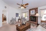 14550 Crown Point Drive - Photo 11