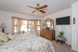 14550 Crown Point Drive - Photo 16