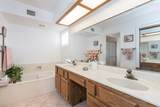 14550 Crown Point Drive - Photo 18