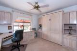 14550 Crown Point Drive - Photo 21