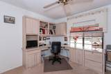 14550 Crown Point Drive - Photo 22