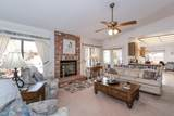 14550 Crown Point Drive - Photo 8