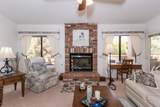 14550 Crown Point Drive - Photo 9