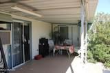 270 Olive Drive - Photo 22