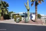 270 Olive Drive - Photo 29