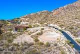 4266 Playa De Coronado - Photo 1