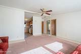 16480 Roundup Place - Photo 10