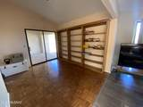 30 Casa Arroyo Road - Photo 11