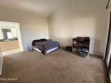 30 Casa Arroyo Road - Photo 13