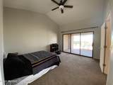 30 Casa Arroyo Road - Photo 14