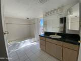 30 Casa Arroyo Road - Photo 15