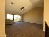 30 Casa Arroyo Road - Photo 20