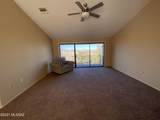 30 Casa Arroyo Road - Photo 21