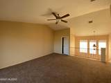 30 Casa Arroyo Road - Photo 22