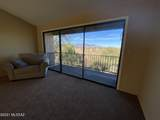 30 Casa Arroyo Road - Photo 26