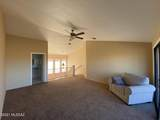 30 Casa Arroyo Road - Photo 28