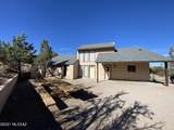 30 Casa Arroyo Road - Photo 3