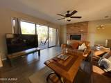 30 Casa Arroyo Road - Photo 30
