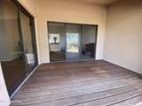 30 Casa Arroyo Road - Photo 35