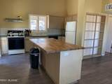 30 Casa Arroyo Road - Photo 5