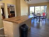 30 Casa Arroyo Road - Photo 6