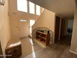 30 Casa Arroyo Road - Photo 9