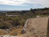 4284 Playa De Coronado - Photo 26