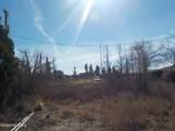12151 Elkhorn Road - Photo 10