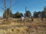 12151 Elkhorn Road - Photo 12