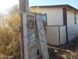 12151 Elkhorn Road - Photo 13
