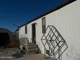 12151 Elkhorn Road - Photo 15
