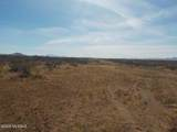 6091 Patriot Trail - Photo 5