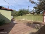 3021 Linden Street - Photo 17