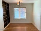 3021 Linden Street - Photo 4