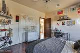 904 Paseo Comanche - Photo 29