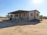 8564 Marstellar Road - Photo 1