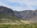 776 Lone Pine Trail - Photo 1