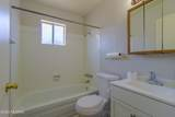 2472 Warwick Vista - Photo 8