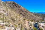 4251 Playa De Coronado - Photo 1