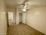 9190 Fillmore Road - Photo 17