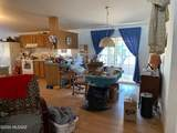 5920 Cloverleaf - Photo 9