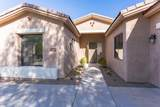4682 Cholla Bluff Drive - Photo 2